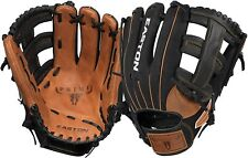 Easton Prime PSP Slowpitch Softball Glove (NEW) - Various Throwing Hand & Sizes