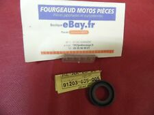 JOINT D HUILE NEUF HONDA PC 50 / CT 70/Z 50 /++ REF. 91203-035-005 A 2.50 EUROS