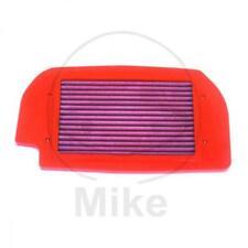 BMC Filtre à Air de Rechange FM127/04