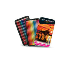 24 colored pencils Highlighting & Shading Colored Pencil Set
