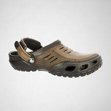 Crocs Velcro Sports Sandals for Men