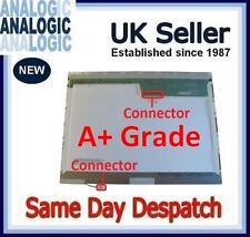 "NEW DELL LATITUDE D520 LAPTOP LCD SCREEN 15"" inch XGA"