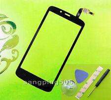 Touch Screen Digitizer Glass Huawei Honor 3C Holly Play Hol-U19 Hol-U10 Hol-T00