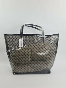 Guess Tote Bag - Brand new