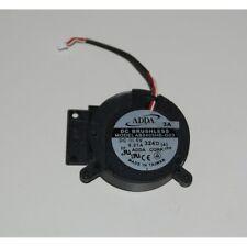 Ventilateur pour DELL C510/C610 + Vis