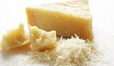 Parmigiano Reggiano grattuggiato - 14 mesi - 1 kg Az. Agricola Bonat