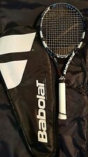 New Babolat Pure Drive Lite Tennis Racket 4 1/8 GT TECHNOLOGY!!!