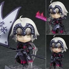 Fate/Grand Order Avenger Jeanne d'Arc Alter Nendoroid 766 PVC Figure Toy NO BOX