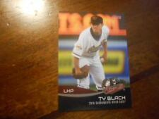 2016 SACRAMENTO RIVER CATS Single Cards YOU PICK FROM LIST $1 to $2 each OBO