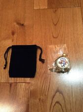 Disgaea Hour of Darkness Prinny Pendant Cosplay Rare Necklace Hot Etna Flonne