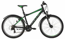 Kinder Unisex Fahrräder mit 26 Zoll