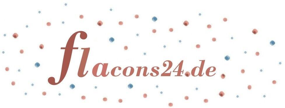 flacons24