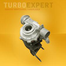 Turbolader Suzuki Vitara 1.9 DDIS 95 KW 129PS 761618  GARRETT