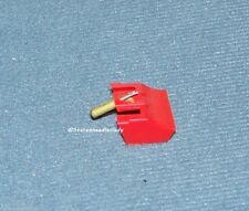 NEEDLE STYLUS for Sharp STY751 STY752 STY108 Sony ND-108G JVC HITACHI