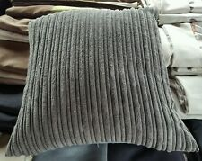 Square Unbranded Modern Decorative Cushions