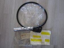 Skoda Zündleitung 06A905430AL für u.a. VW, Skoda Neu !!