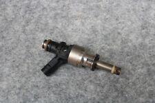 Original Audi r8 4 S Buse d/'injection haute pression 07l906036g Stylo Einspritzventil