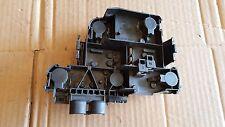 VW GOLF MK2 8V 16V G60 CL SATURNUS LEFT SIDE REAR LIGHT BULB HOLDER 191945257