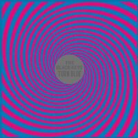 The Black Keys, Blac - Black Keys : Turn Blue [New CD]