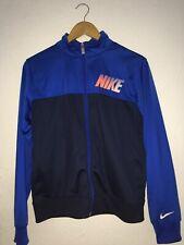 Vêtements de sport pour garçon de 15 ans | eBay
