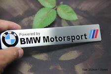 D246 Motor sport auto aufkleber top 3D Emblem Badge car Sticker langer