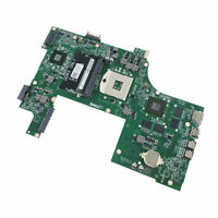 NEW Dell Inspiron 17R N7110 Intel Motherboard w nVidia Video DAV03AMB8F0 9NWTG