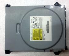 Lot of 2 XBox 360 Benq DVD Drive-No Len (VAD-6038) FOR REPAIR OR PARTS
