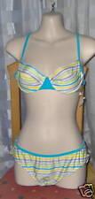 Bügel - Bikini in Gr  42