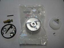 Tecumseh engine 31840 631867 632019 carburetor float bowl kit genuine oem