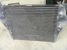 03-09 Dodge Ram 2500 3500 Cummins 5.9 Diesel Intercooler After Cooler 52028881AB
