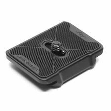 Peak Design Dual Plate Capture Camera Clip - Arca - RC2