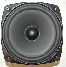 "Boston Acoustics 8"" woofer 4 ohms"