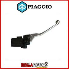 CM074902 POMPA FRENO ANTERIORE PIAGGIO ORIGINALE PIAGGIO LIBERTY 125 4T SPORT 20