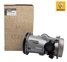 ORIGINAL Renault Drosselklappe CLIO II KANGOO MEGANE  8200908869