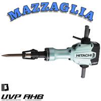HITACHI/HIKOKI H90SG MARTELLO DEMOLITORE - 32 Kg - UVP - 2.000 W-70J-HTM93221566