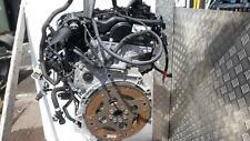 BMW 3 SERIES F30 F31 Engine 2.0 Diesel N47D20O1 (N47D20C) +Warranty