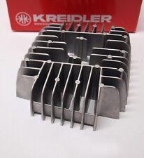 Kreidler 44 mm Zylinderkopf RMC