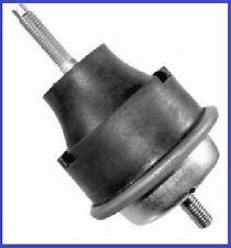 Support moteur Droit Citroen Ax Bx Zx C15 Xsara Peugeot 106 205 306 309 405 Part