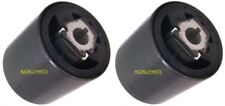 FOR BMW E53 X5 3.0 4.4 4.6 4.8 FRONT CURVE CONTROL TENSION ARM CASTOR BUSH 01-07