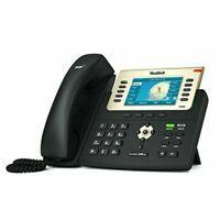 Yealink SIP-T29G Gigabit IP Phone