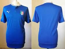 Puma Maggio # 2 Italie Accueil Jersey Co