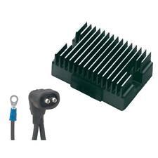 Accel Voltage Regulator 201122B;