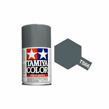 Tamiya TS-66 Ijn Gray (Kure) Spray Paint (100ml) #85066