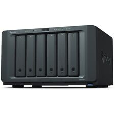 Synology NAS DS1618+-4GB RAM