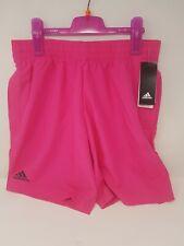 adidas Regular Size Shorts for Women for sale   eBay