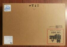 New HP 14m-dw0023dx x360 2-in-1 14'' FHD Touch IPS Laptop i5-1035G1U 8GB 256GB