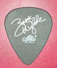 Zakk Wylde Signature Guitar Pick