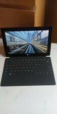 Microsoft Surface RT tablet 32GB, Windows RT, Wi-Fi, 10.6in - Dark Titanium