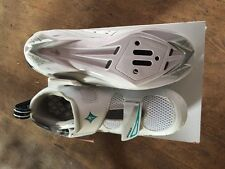 New Specialized Trivent Sport Women's Size 39.5 Euro; 8.75 US