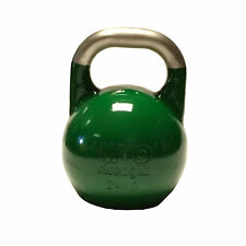 MYO - Competition Kettlebell 24kg - Green